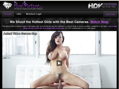 Best cheap porn sites